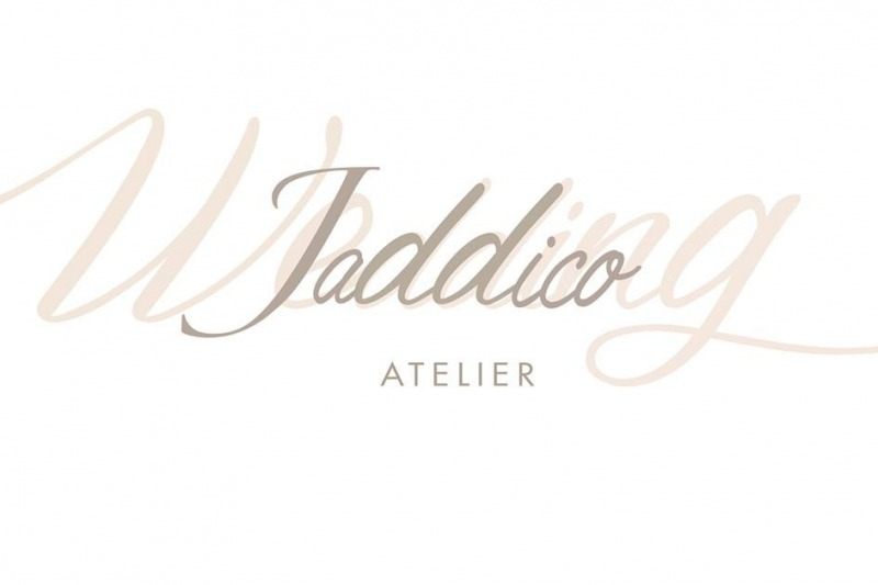 Jaddico Wedding Atelier