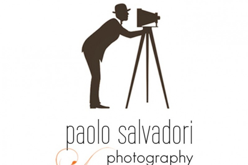 Paolo Salvadori Photography