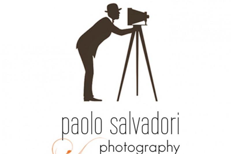 Paolo Salvadori Photography
