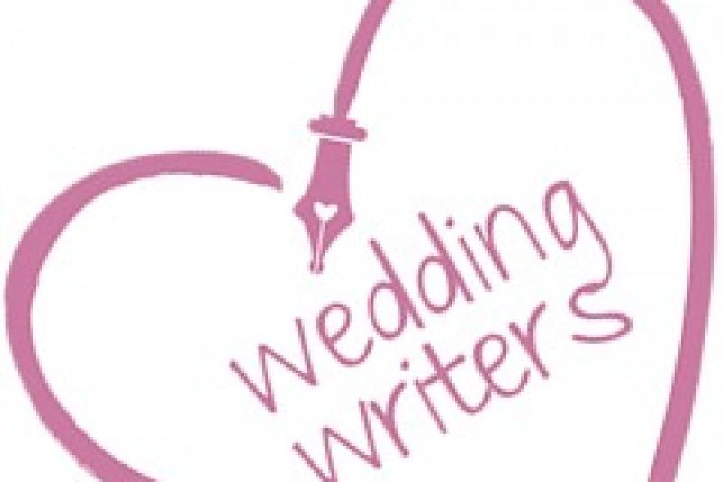 My Wedding Story: il Racconto del tuo matrimonio