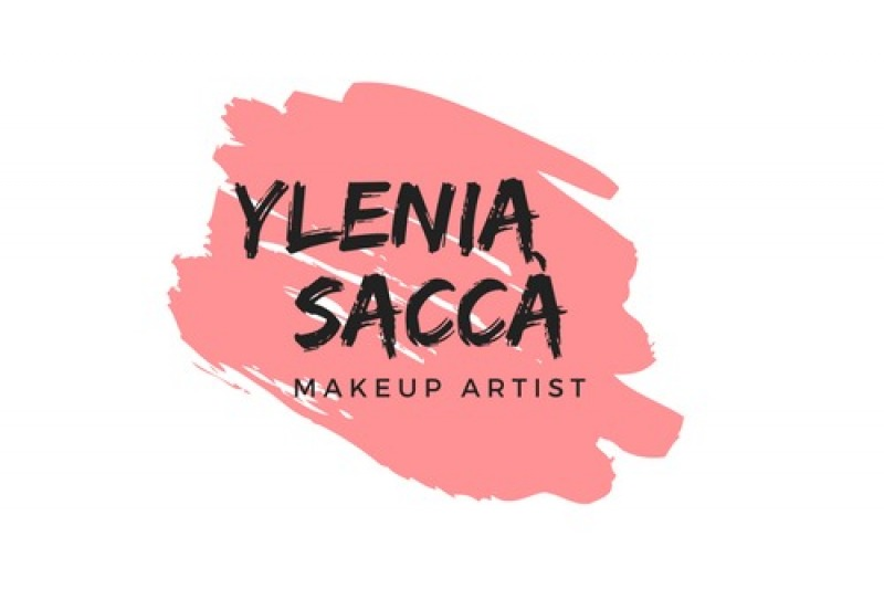 Ylenia Saccà Make Up Artist