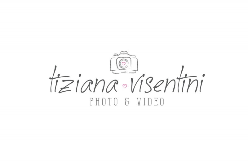 Tiziana Visentini Photo&Video