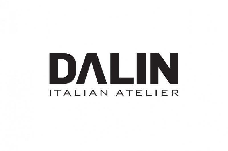 DALIN ITALIAN STELIER