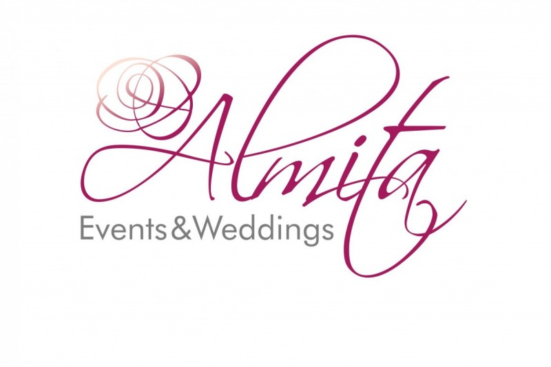 Almita Events & Weddings