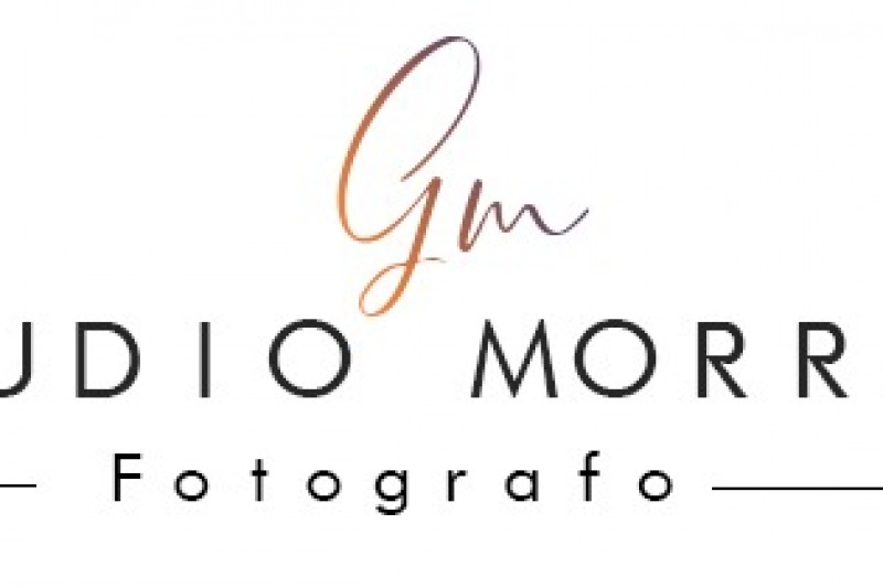 Studio Morra