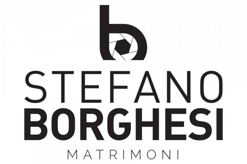 Stefano Borghesi Matrimoni