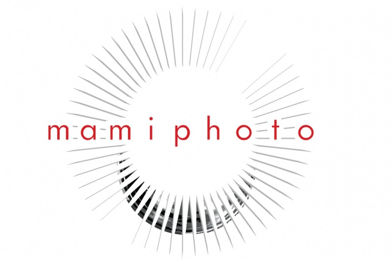mamiphoto studio