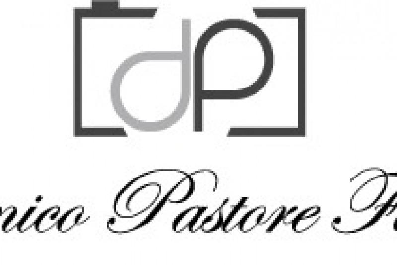 Domenico Pastore Fotografo