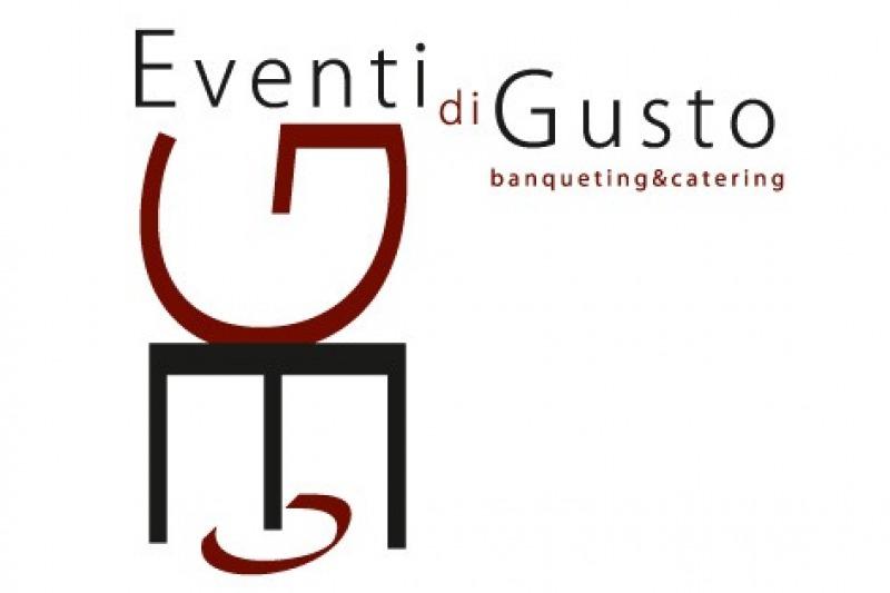 EVENTI DI GUSTO CATERING
