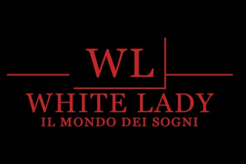 White Lady-Il mondo dei sogni