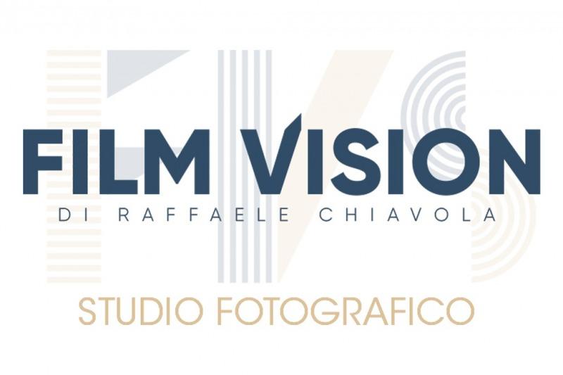 Film Vision di Raffaele Chiavola Studio Fotografico