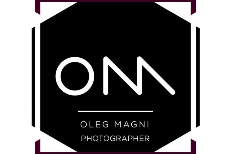 OM Photo&Graphic di Oleg Magni