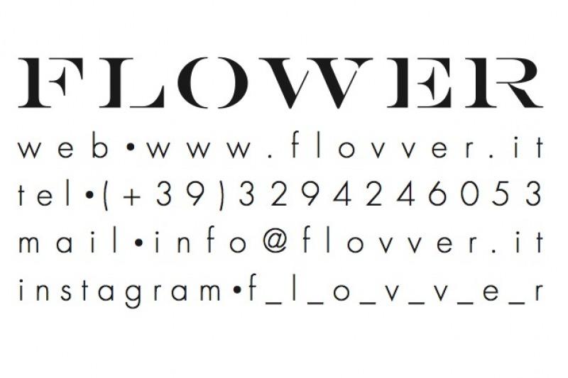 FLOVVER