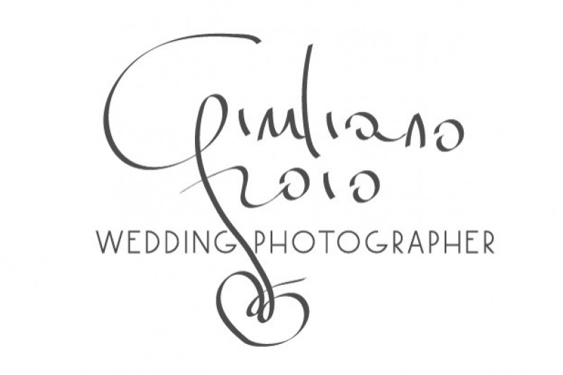 Giuliano Froio - Wedding Photographer