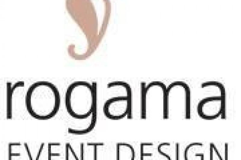 ROGAMA EVENT DESIGN