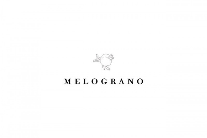 Melograno design