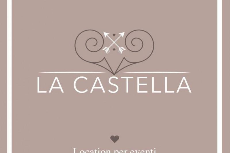 La Castella - Location per eventi e matrimoni nel Monferrato