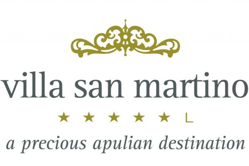 Villa san Martino *****L