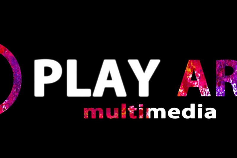Play Art Multimedia