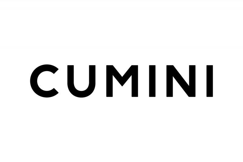 CUMINI STORE