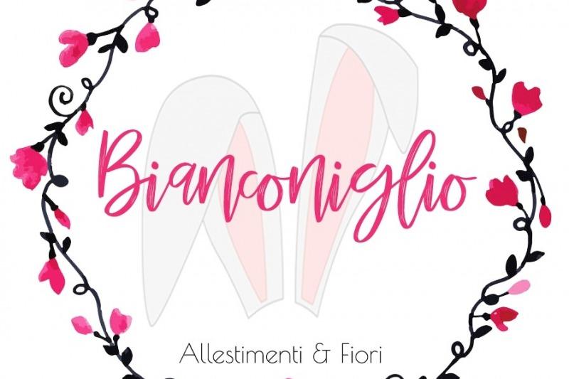 Bianconiglio - Allestimenti Floreali