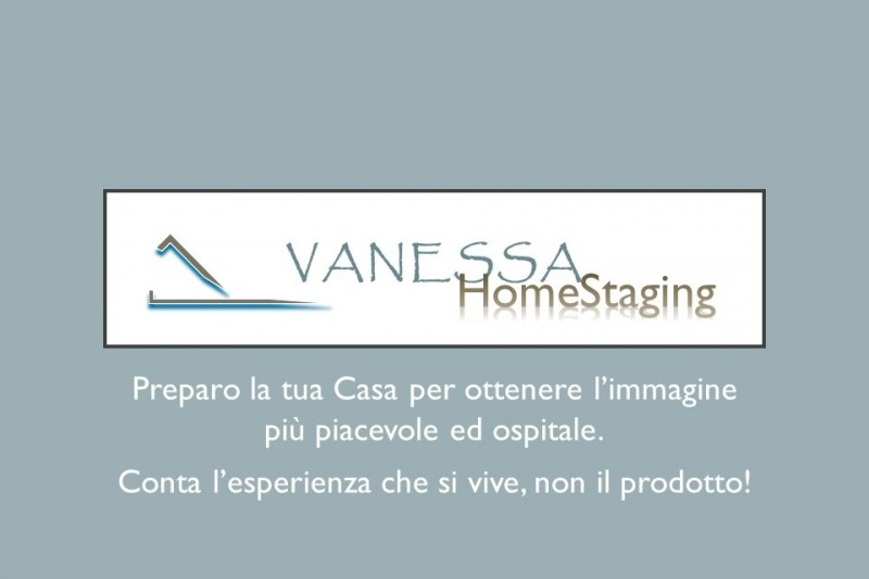 Vanessa Home Staging