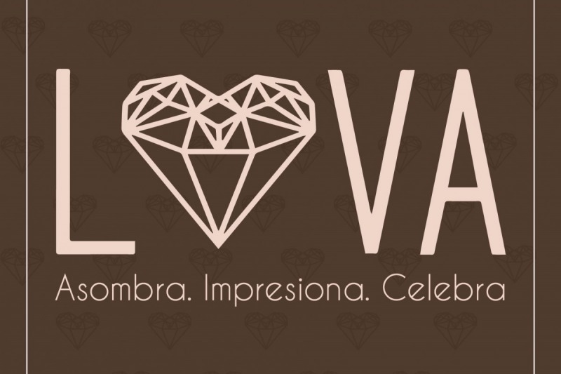 LOVA Proposal Planner