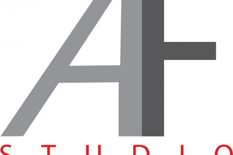 AF Studio Photo