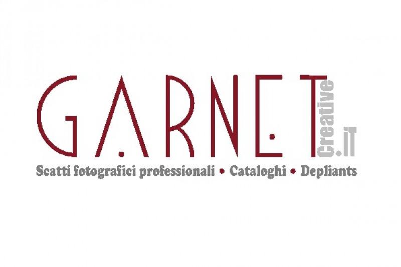 Garnet Creative