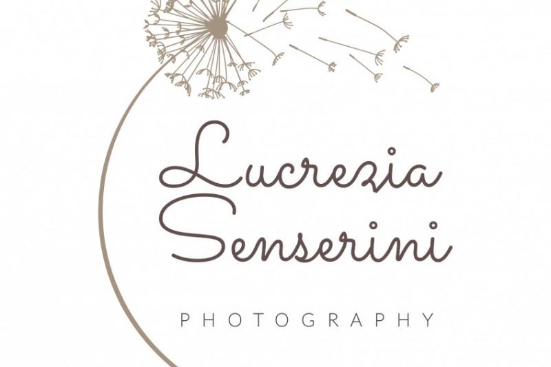Lucrezia Senserini Photography