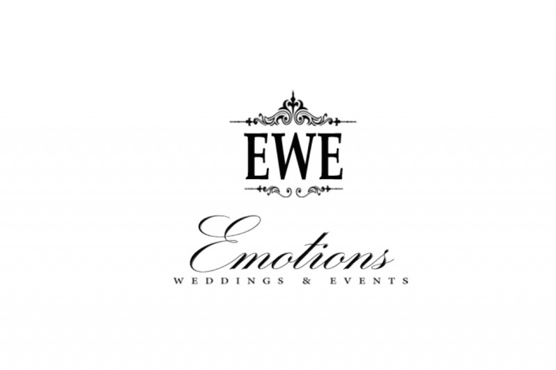 Emotions Weddings & Events