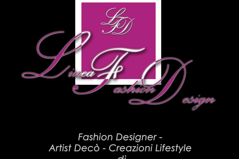 Linea Fashion Design