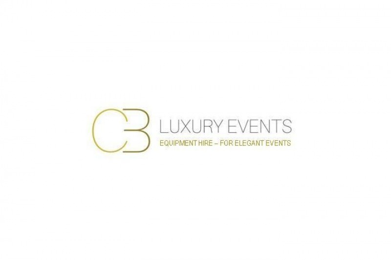 CeB Luxury Events