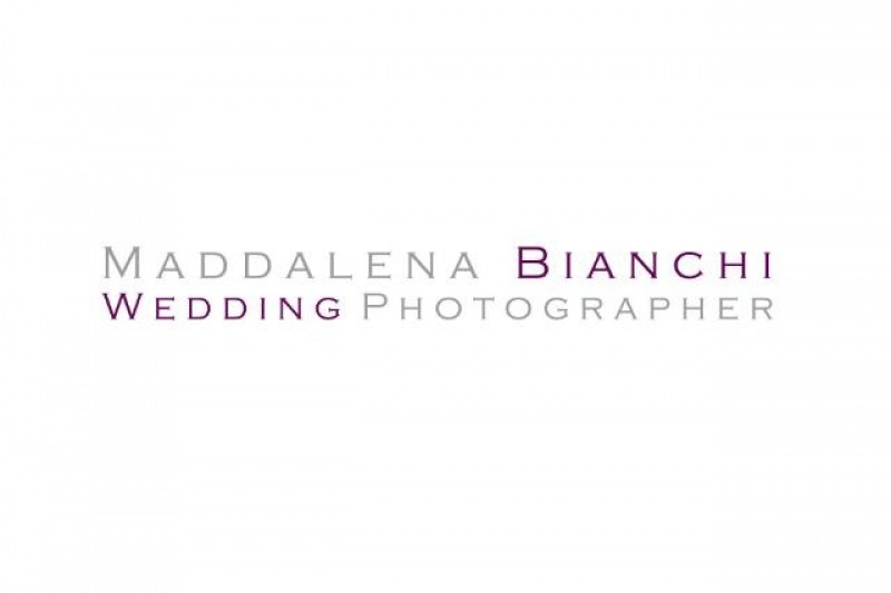 Maddalena Bianchi Wedding Photographer
