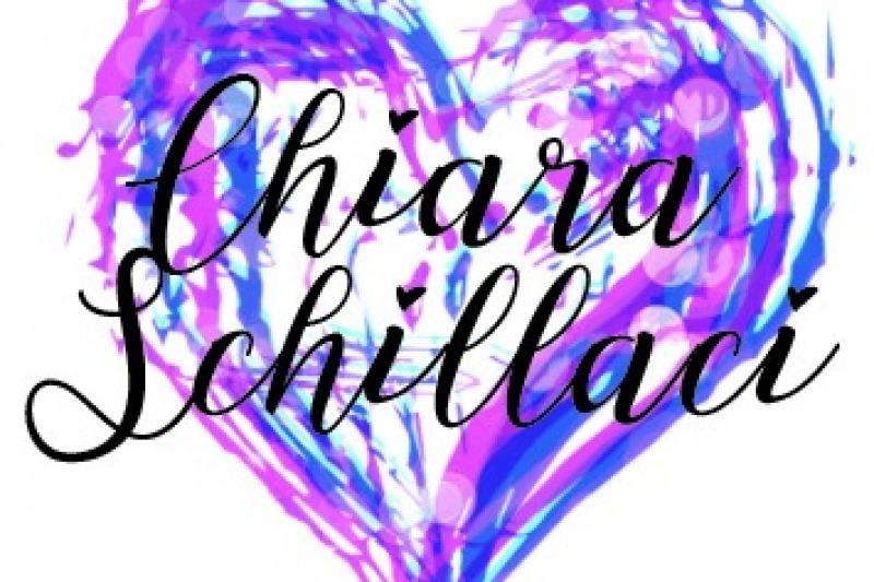 Chiara Schillaci