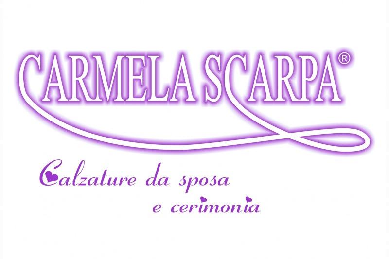 Carmela SCARPA