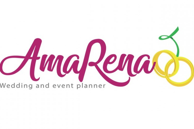 AmaRena - Event and wedding planner