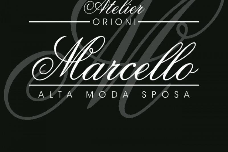 Atelier Marcello