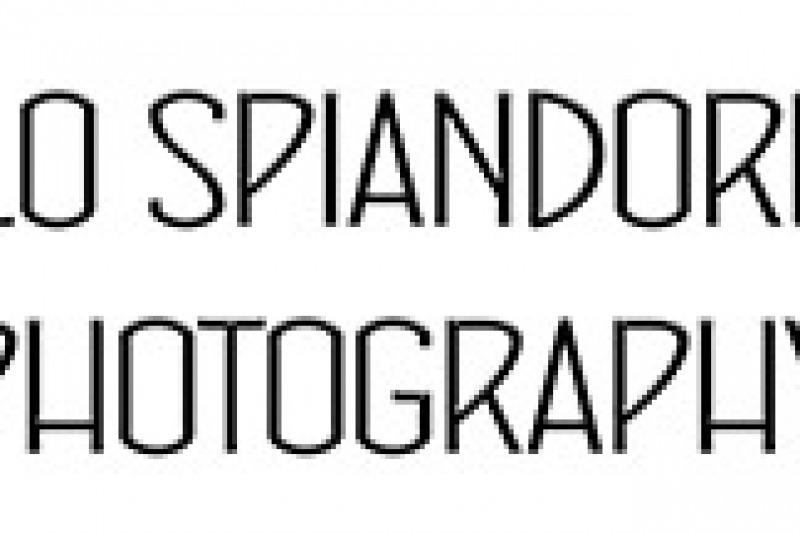 Paolo Spiandorello photographer