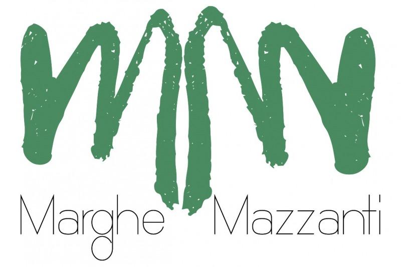 Marghe Mazzanti
