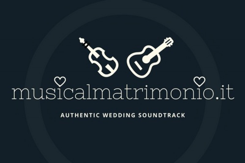 MusicalMatrimonio
