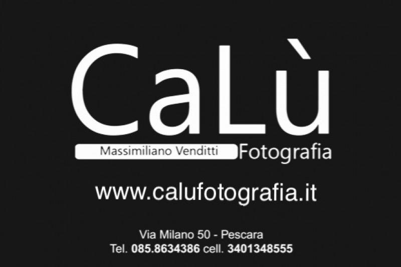 CaLù fotografia