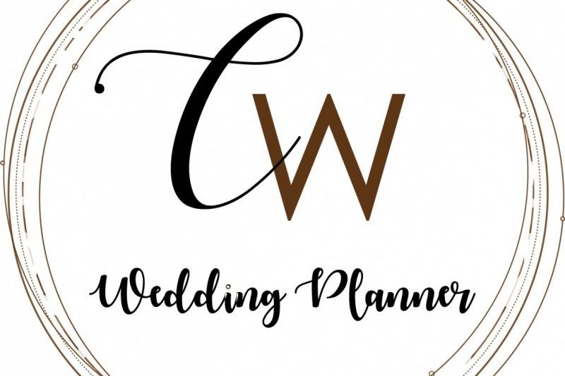 Chiara Wedding