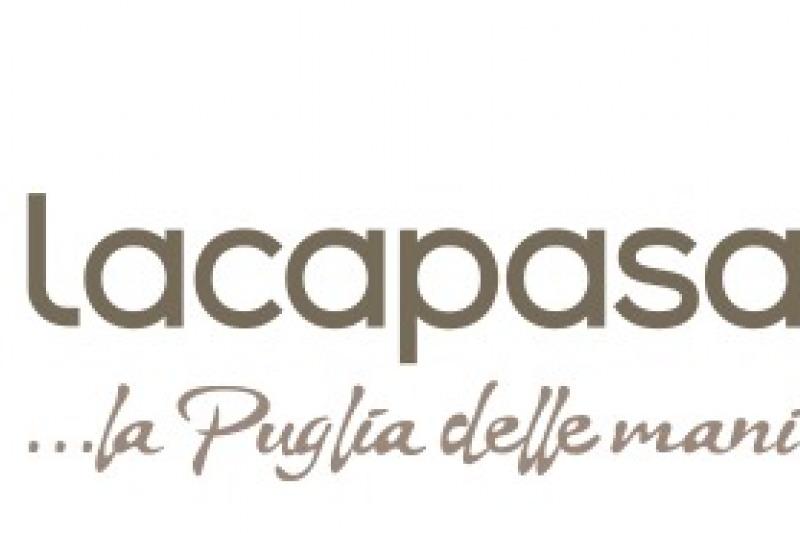 Lacapasa.com