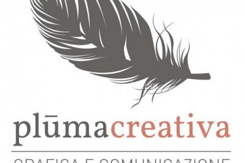Plumacreativa