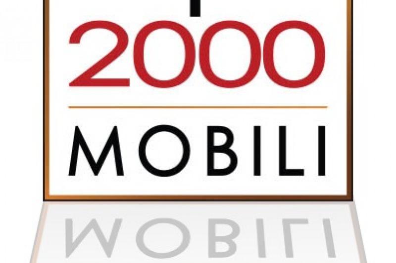 Expò 2000 Mobili