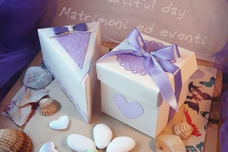 Beautiful Day - Matrimoni & Eventi