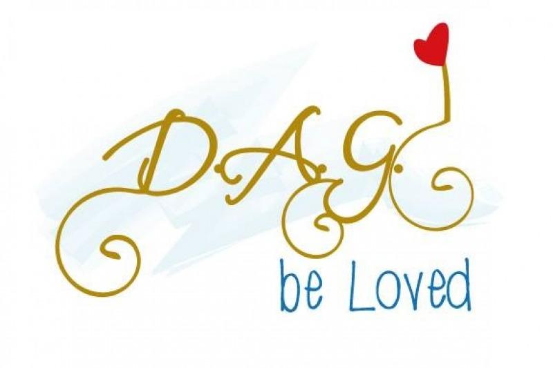 D.A.G. Wedding Planner