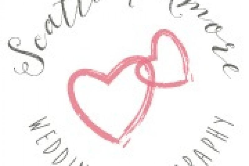Scatti d'Amore