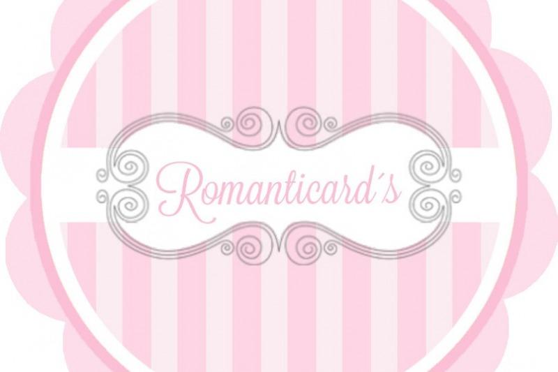 Romanticard's